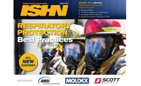 Respiratory Protection Best Practices