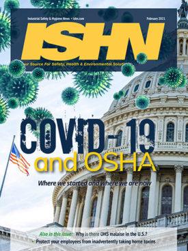 ISHN-02-2021-cover.jpg