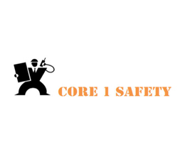 Core 1 Safety Training