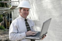 Enterprise Safety Management Software