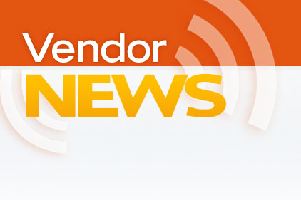 Vendor News Feature
