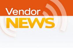 Vendor News