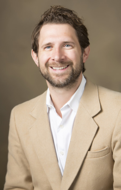 National Gift Card names Eric Thiegs company's new President ...