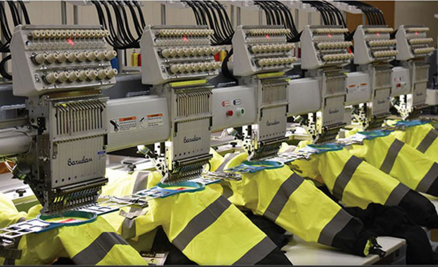Radians-embroidery-machine.jpg
