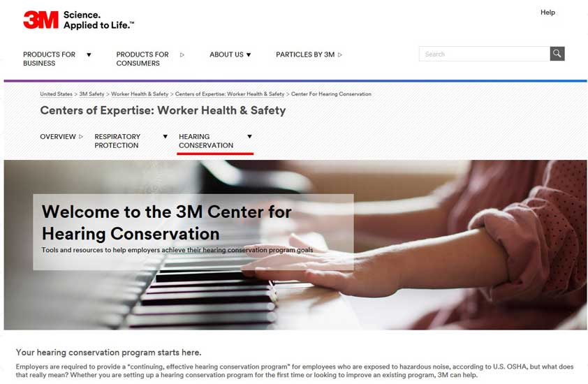 3M-Center-for-Hearing-Conservation_3.jpg