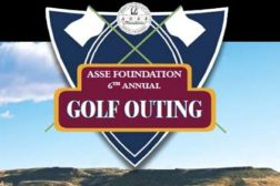 ASSE golf outing