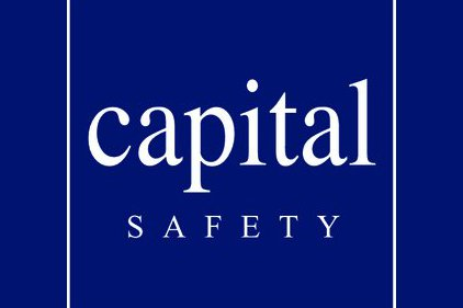 capital-safety-logo-422.jpg