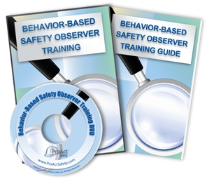 ProAct Safety oepns online store