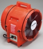 Allegro Industries Blowers