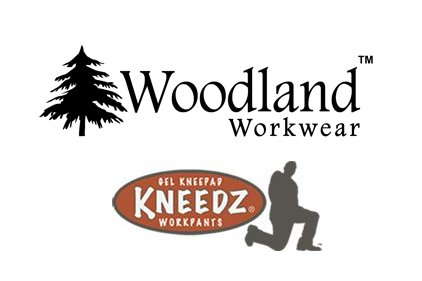 Woodland Workwear