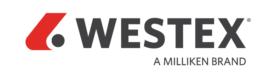 Westex