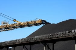 MSHA says mine deaths at all-time low