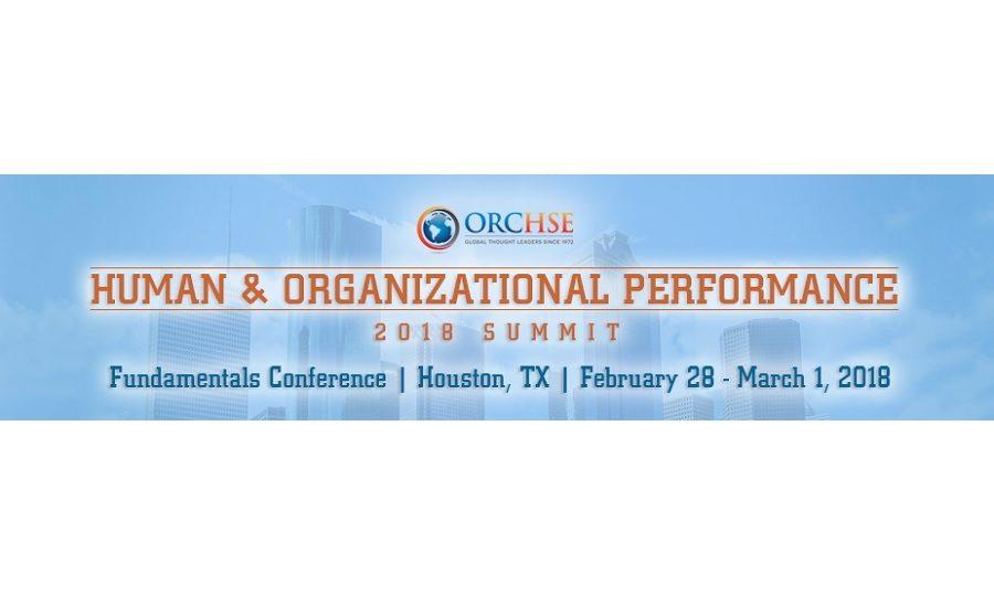 organizational performance philosophy