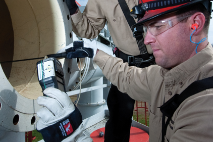 Confined space attendants play a crucial role