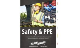 Safety-Products-Catalog-Cover-900.jpg