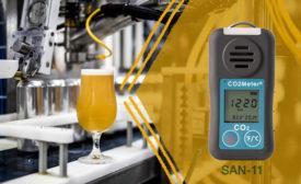 CO2 Meter SAN11 Sep 2019