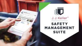 JJ Keller 2020/04