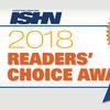 2018 ISHN Readers' Choice Awards Main