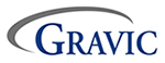 Gravic, Inc. - Remark Software