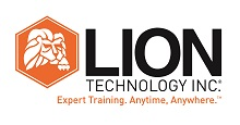 Lion Technology- Logo