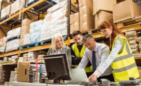 2018 May 3 Main Image- Warehouse Workers