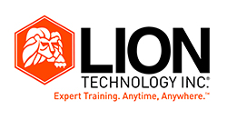 Lion Technology, Inc. logo 2019
