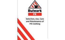 Main Image- BULWARK Whitepaper- Selection Use Care and Maintenance of FR Clothing- 5.19