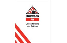 Bulwark Understanding Arc Ratings White Paper