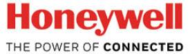 Honeywell_Uvex_logo