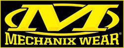 MechanixWear_logo