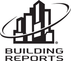 BuildingReports_logo