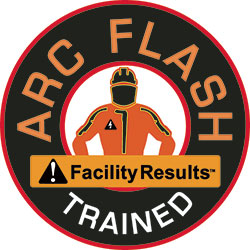 FacilityResults_logo