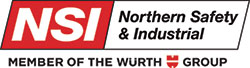 NorthernSafety_Logo