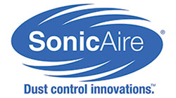 SonicAire_Logo