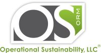 OperationalSustainability_logo.jpg