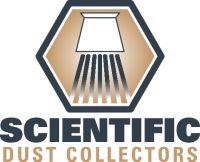 ScientificDust_Logo