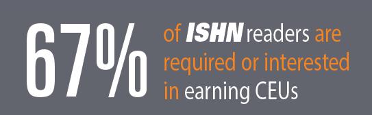ISHN收入对比增强超声