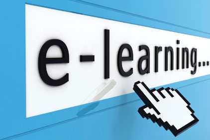 a closer look at e-learning