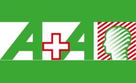 A+A 2015