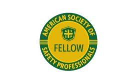 ASSP Fellows