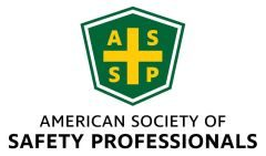 ASSP eNews