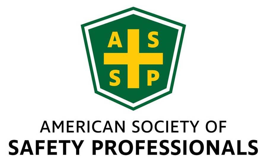 ASSP changes name of Seminarfest to Safety Focus | 2019-06-10 | ISHN