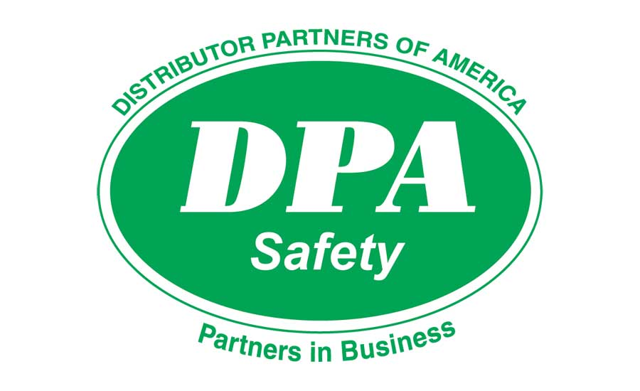 DPA-Safety-logo.jpg