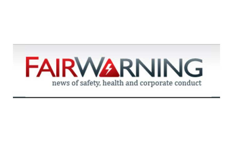 FairWarning-logo.jpg