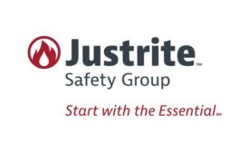 Justrite Safety Group