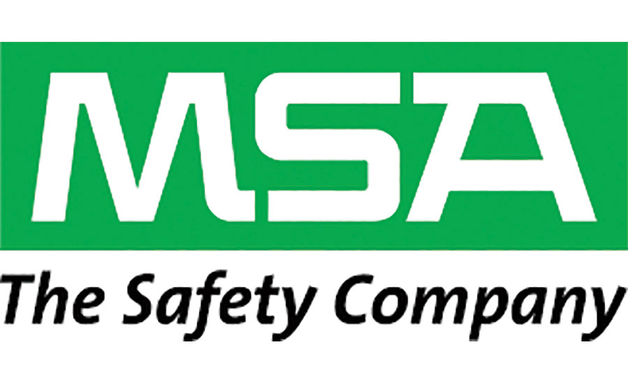 MSA-Safety.jpg