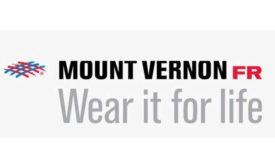 Mt. Vernon FR