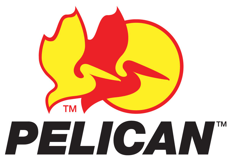 Pelican-Products.jpg
