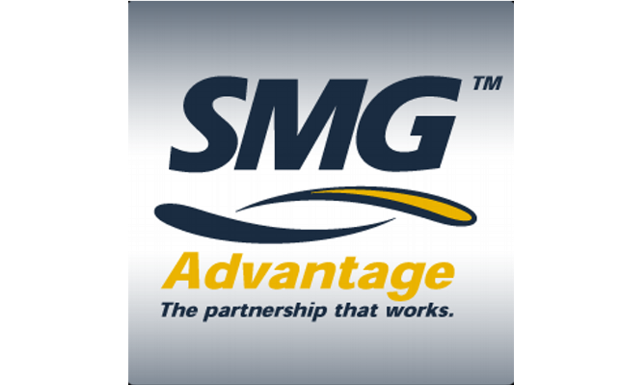 SMG-logo-900.png