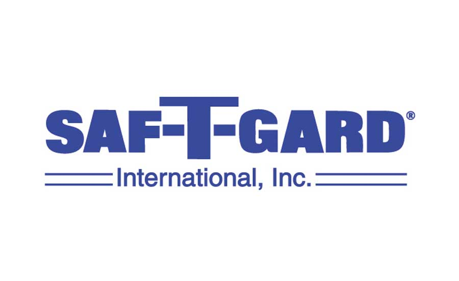 Announcing the new Saf-T-Gard® Versa-Gard® Flex G2 and G4 cut-resistant gloves made with GorillaYarn™